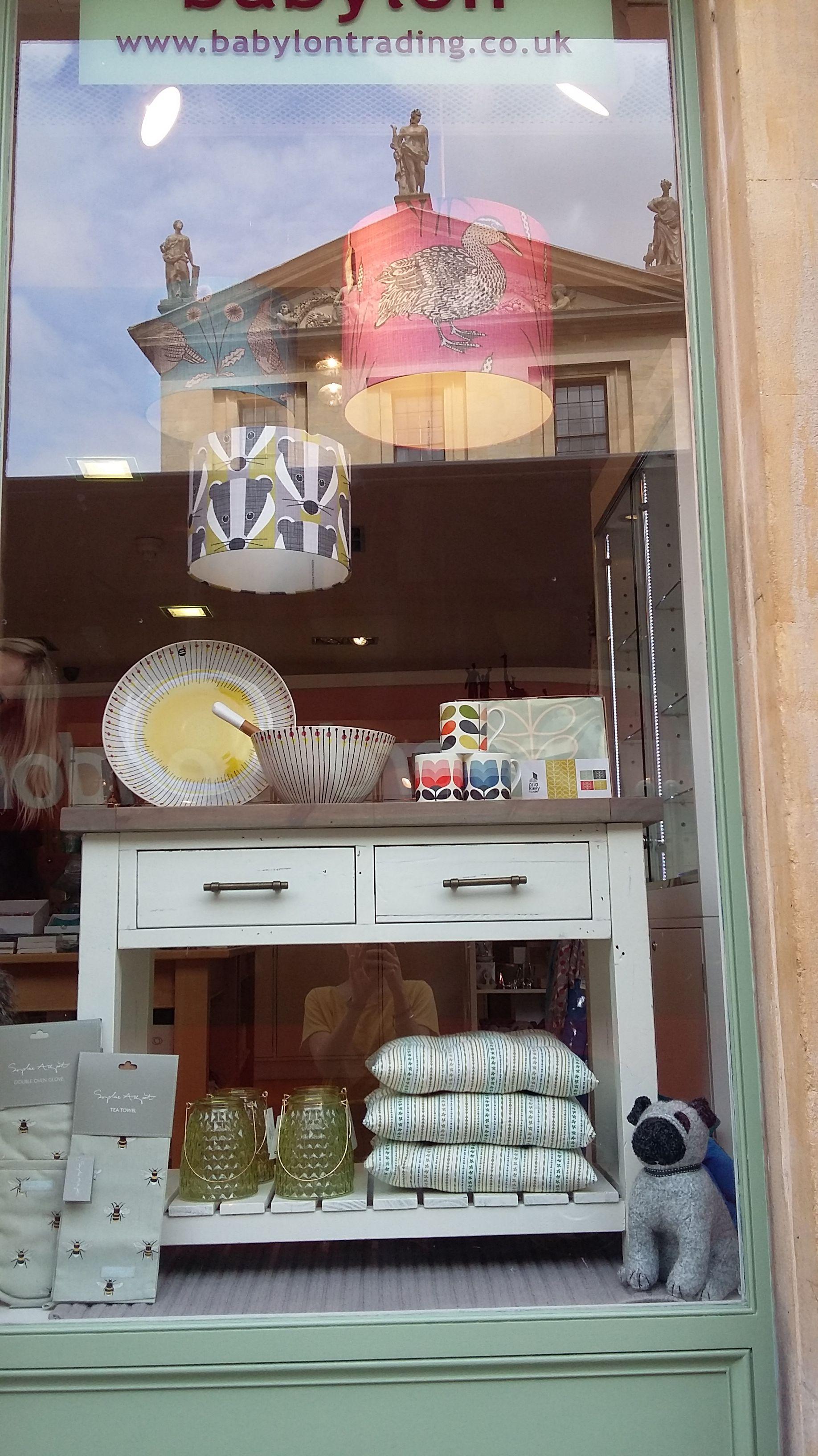 Pin by Babylon Trading on Babylon Oxford windows Home