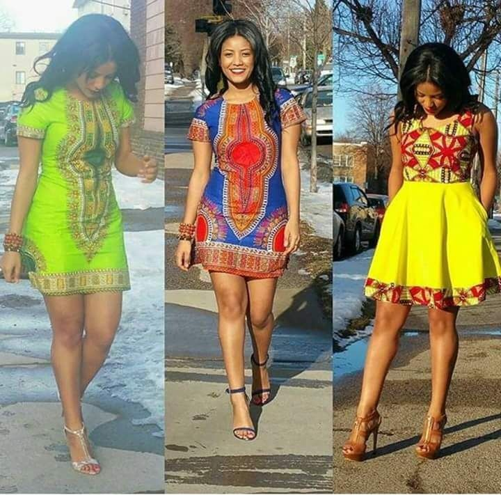 Resultado de imagem para modelos africanos   AFRO-GINRAY   Pinterest ...