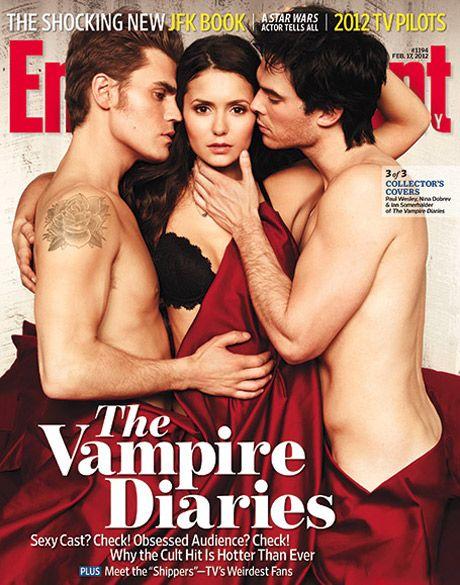 redness-male-naked-female-vampire-tenxxx
