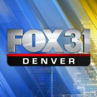 KDVR Fox 31 Denver | Where CMCI Broadcast News & Broadcast
