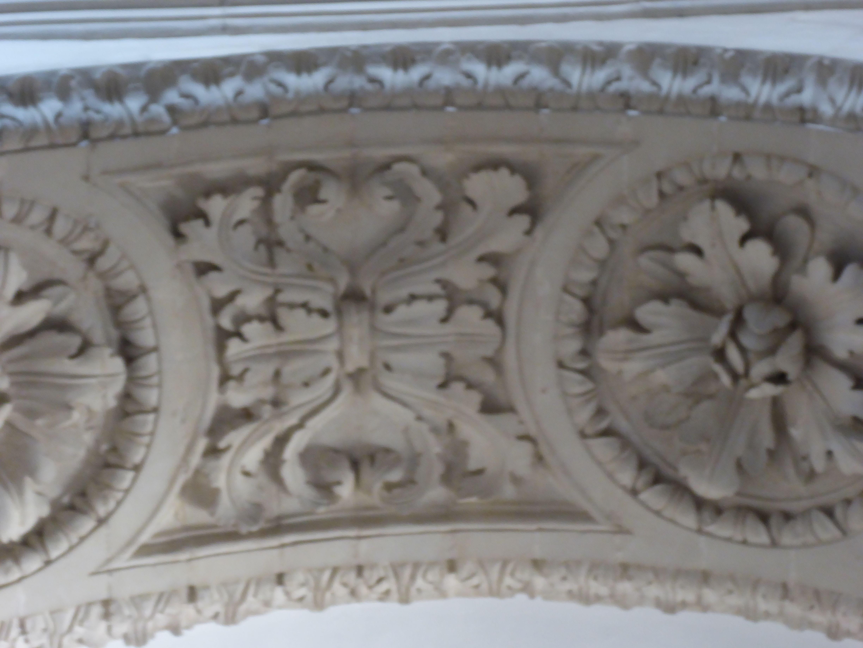 """""""Basilica di Santa Croce"""", Lecce Puglia Italia (Luglio)"""
