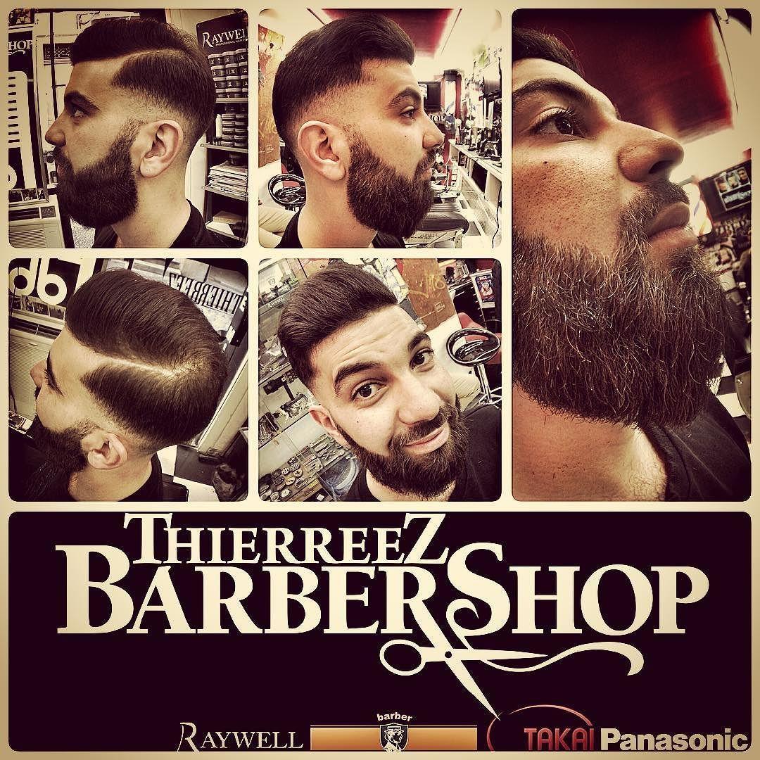 coiffure homme aix en provence