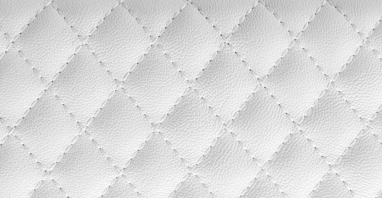 Image Result For Seamless White Leather Texture