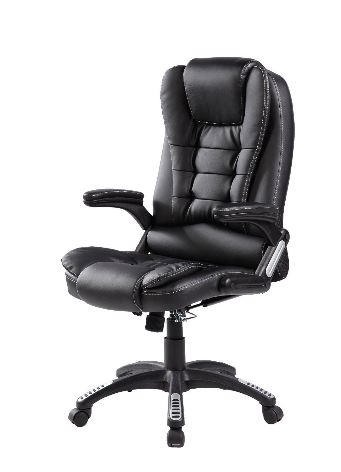 Best Office Desk Chair - American Freight Living Room Set Check more ...