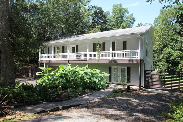 103 Worchester Drive Daphne Al 36526 Forest House Lake Forest Beautiful Homes