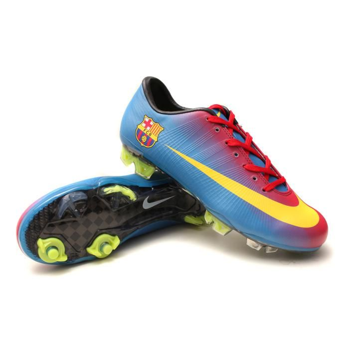 Pin on Soccer ⚽