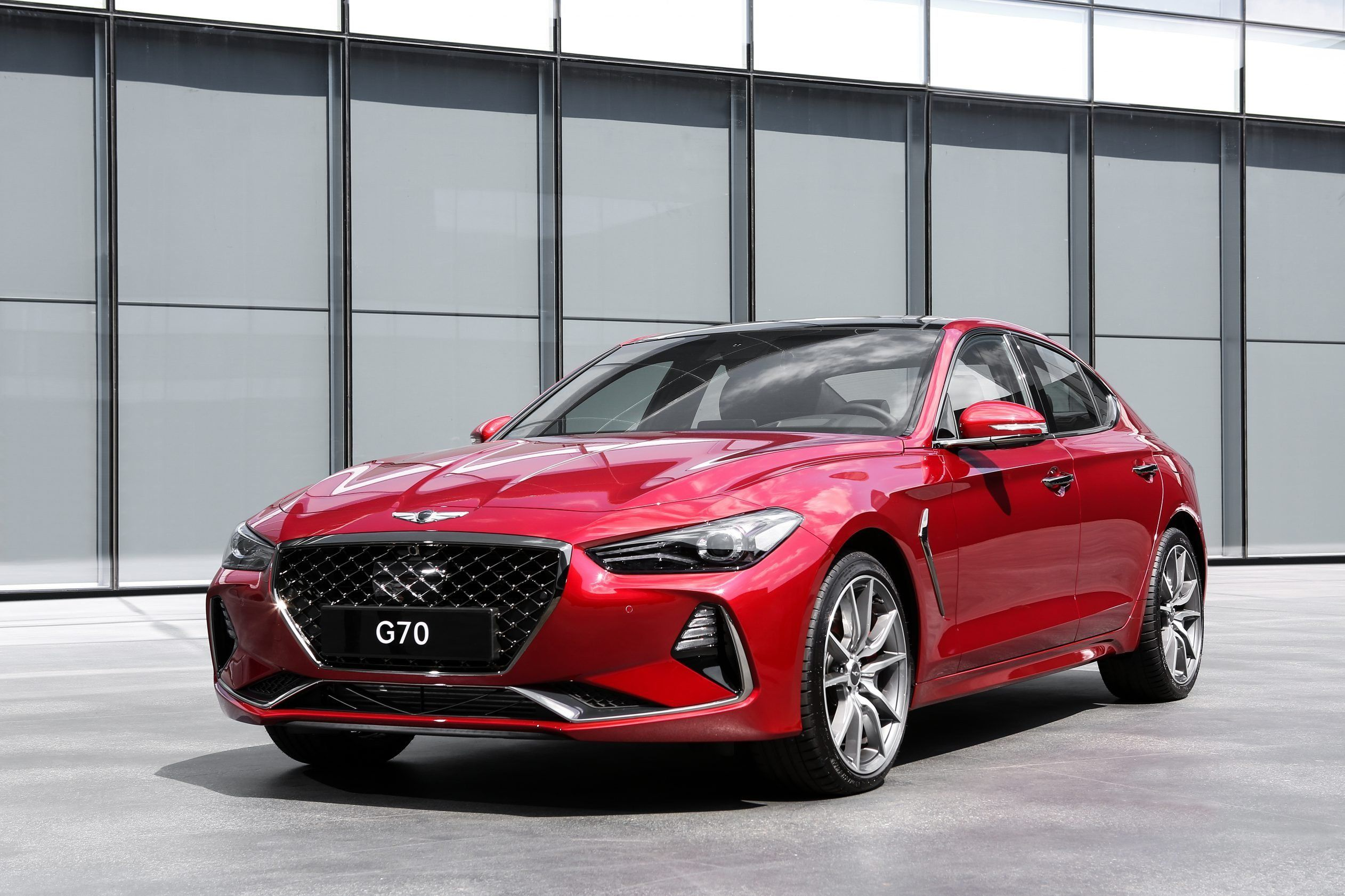 2021 Hyundai Tucson Spy Shoot In 2020 Hyundai New Cars Lexus