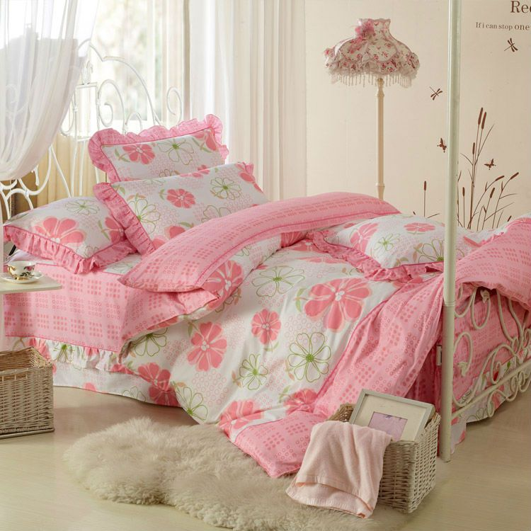 buy humanity design techniques korean bed cover bedding sheet sets the