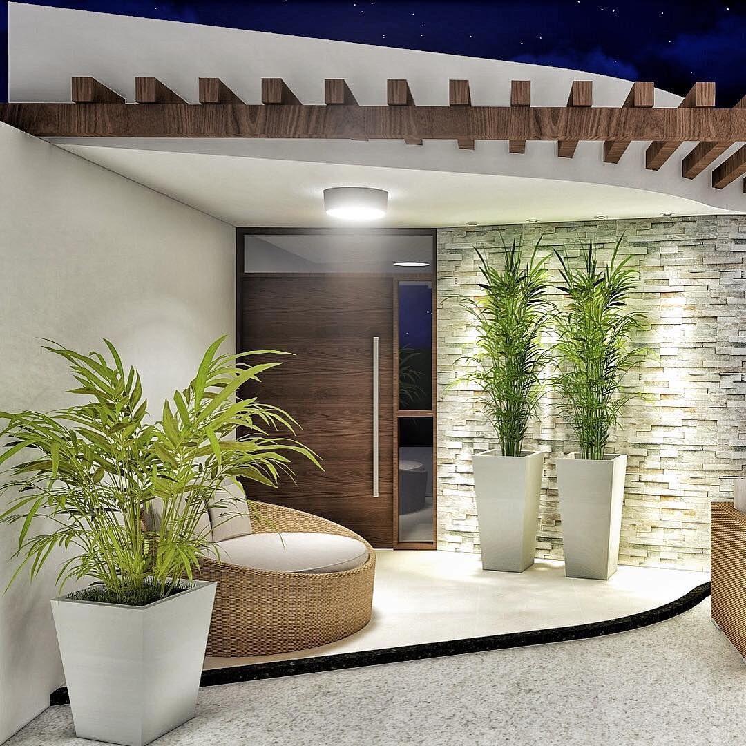 Come Arredare Un Portico Chiuso l'immagine può contenere: pianta e spazio al chiuso (con