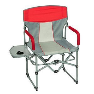 Member S Mark Director S Chair Assorted Colors Outdoor