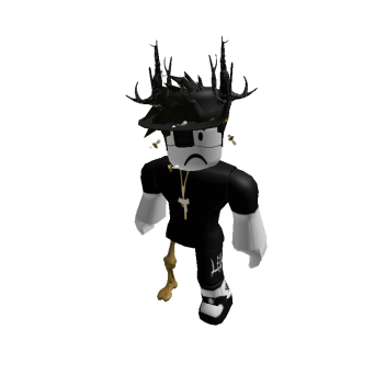 boy outfit roblox Roblox Outfit Idea For Boys In 2020 Roblox Animation Roblox Pictures Roblox Guy
