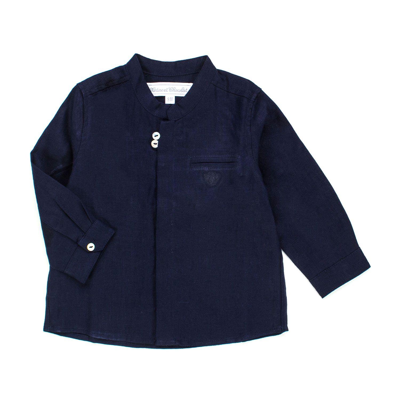 comprare on line 4c7f7 587ed Pin su Abbigliamento neonato 0 - 18 mesi