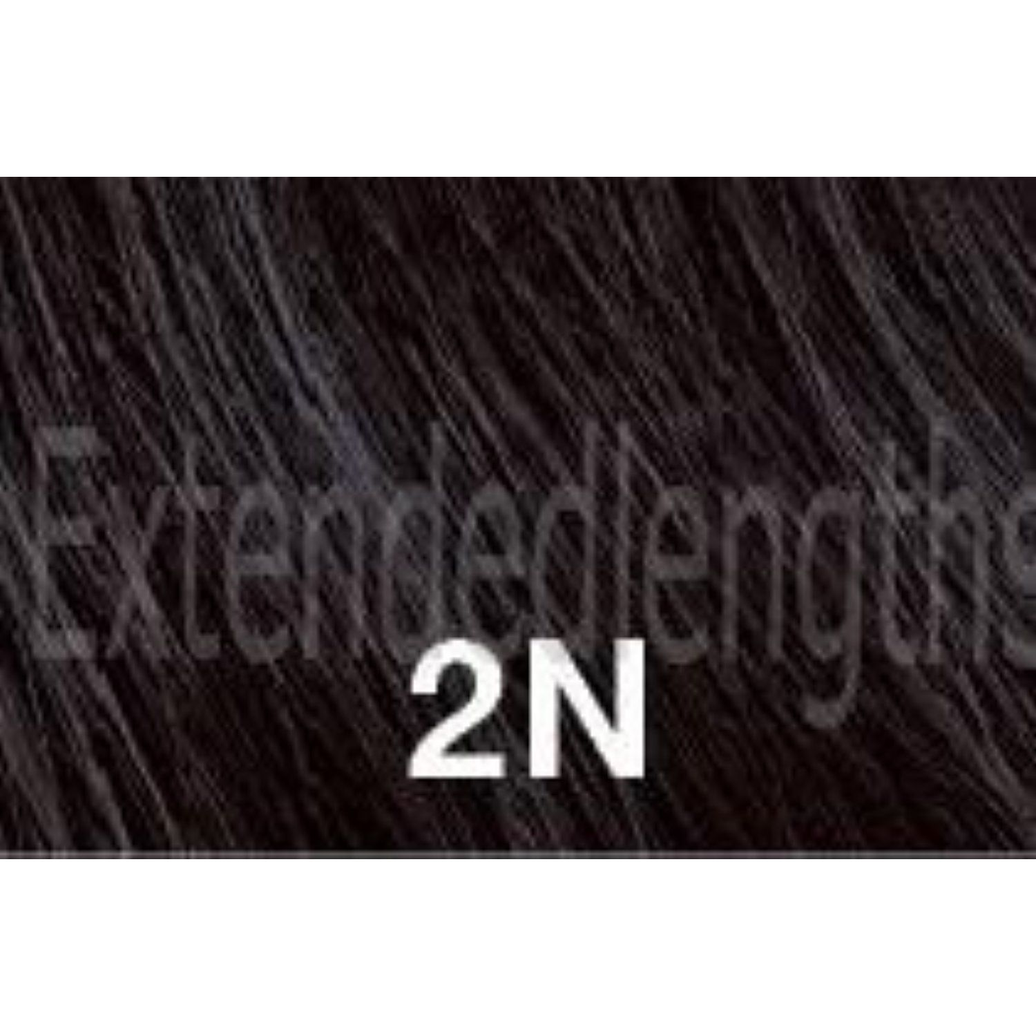 Redken Chromatics Permanent Hair Color 2n Check Out The Image