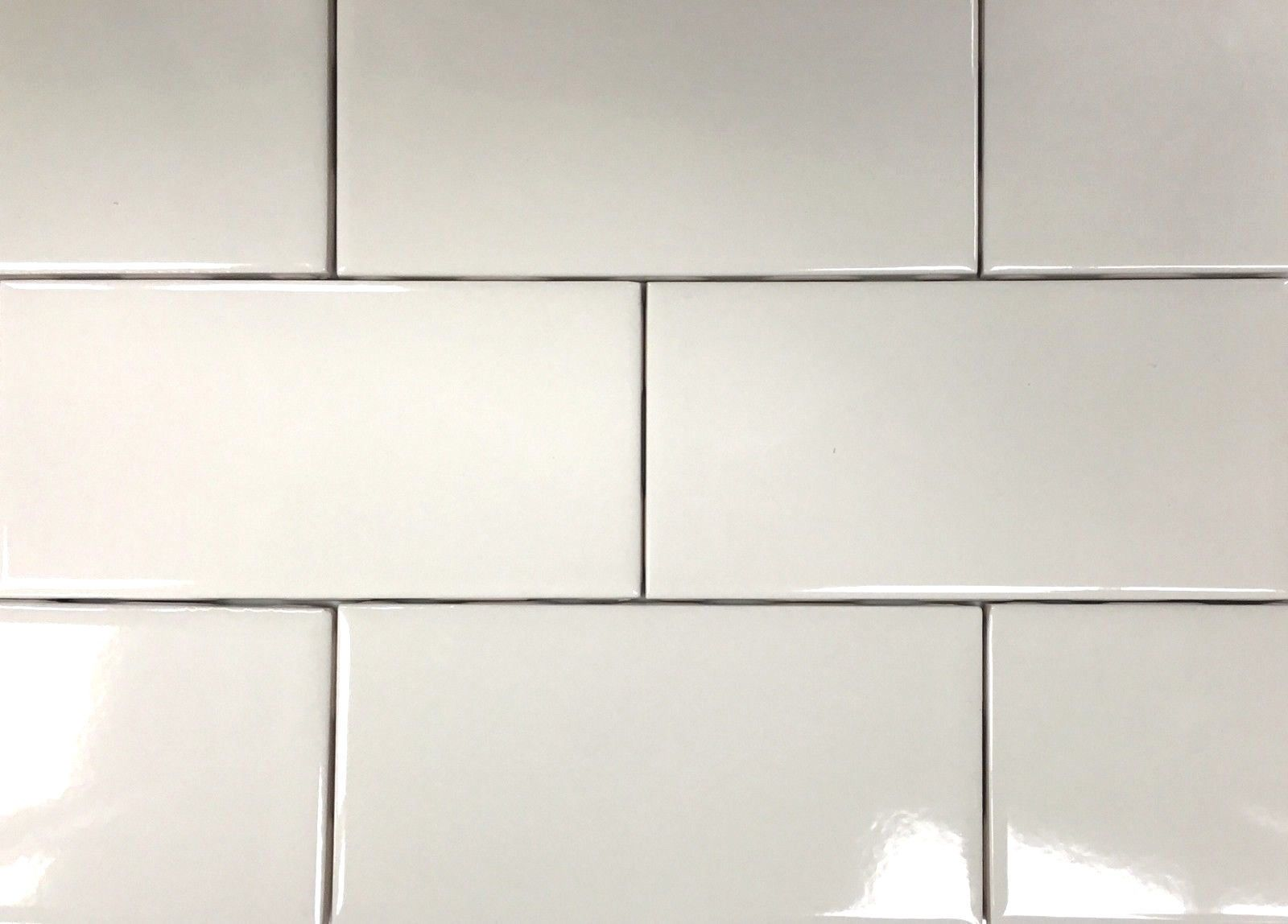 Wall Tiles Ideas Of