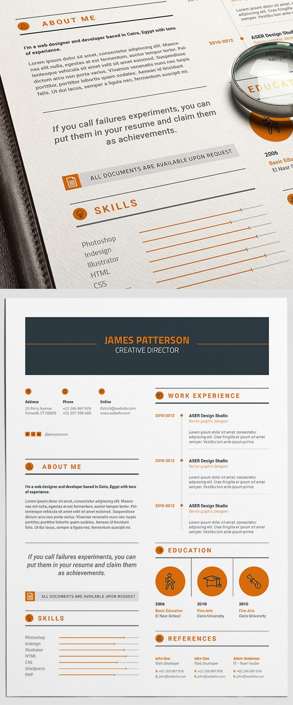 50 free cv / resume templates best for 2019 ในปี 2020 it service desk manager effective objective grocery store supervisor
