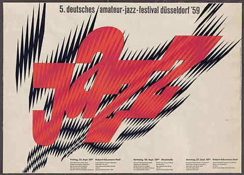 5ac8cf102b44f850a39630aa17769821--dusseldorf-germany-jazz-festival.jpg (480×344)