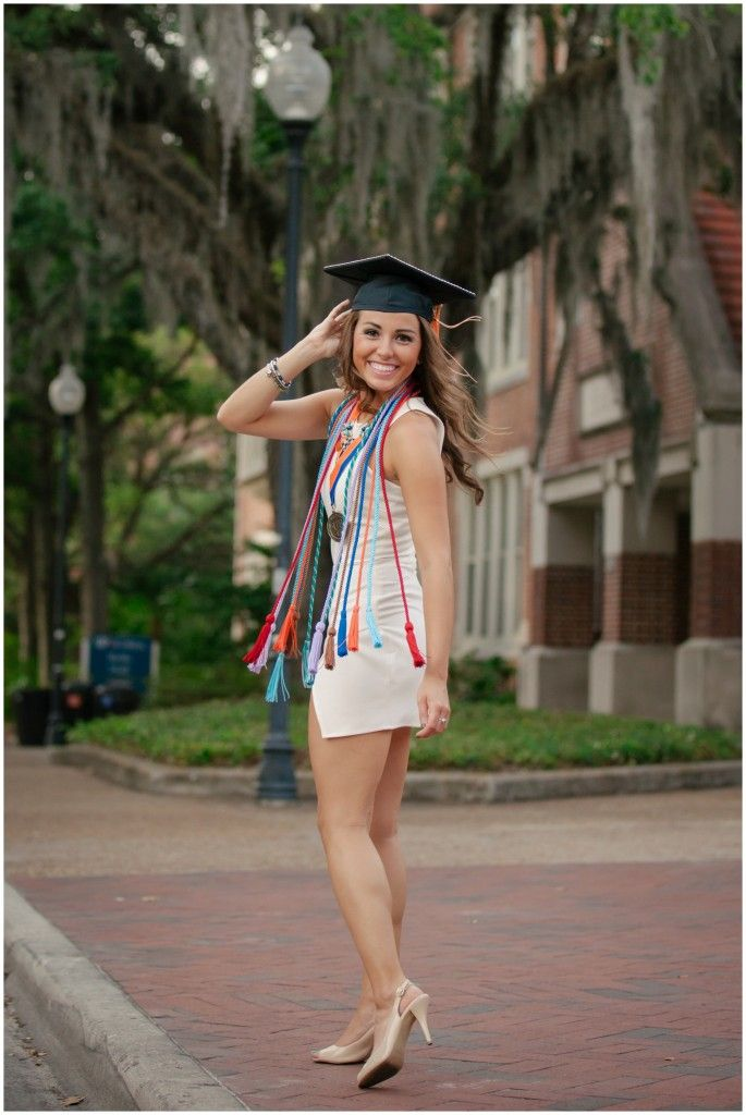 University of florida college senior pictures through my for Ideas for sexy photos