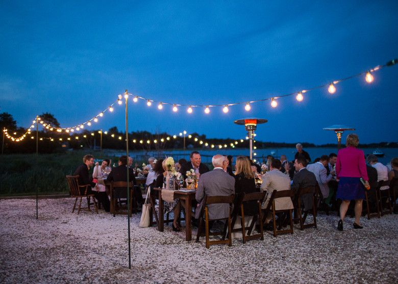 How we planned not your mamas cape cod wedding how we planned not your mamas cape cod wedding a practical wedding blog ideas junglespirit Choice Image