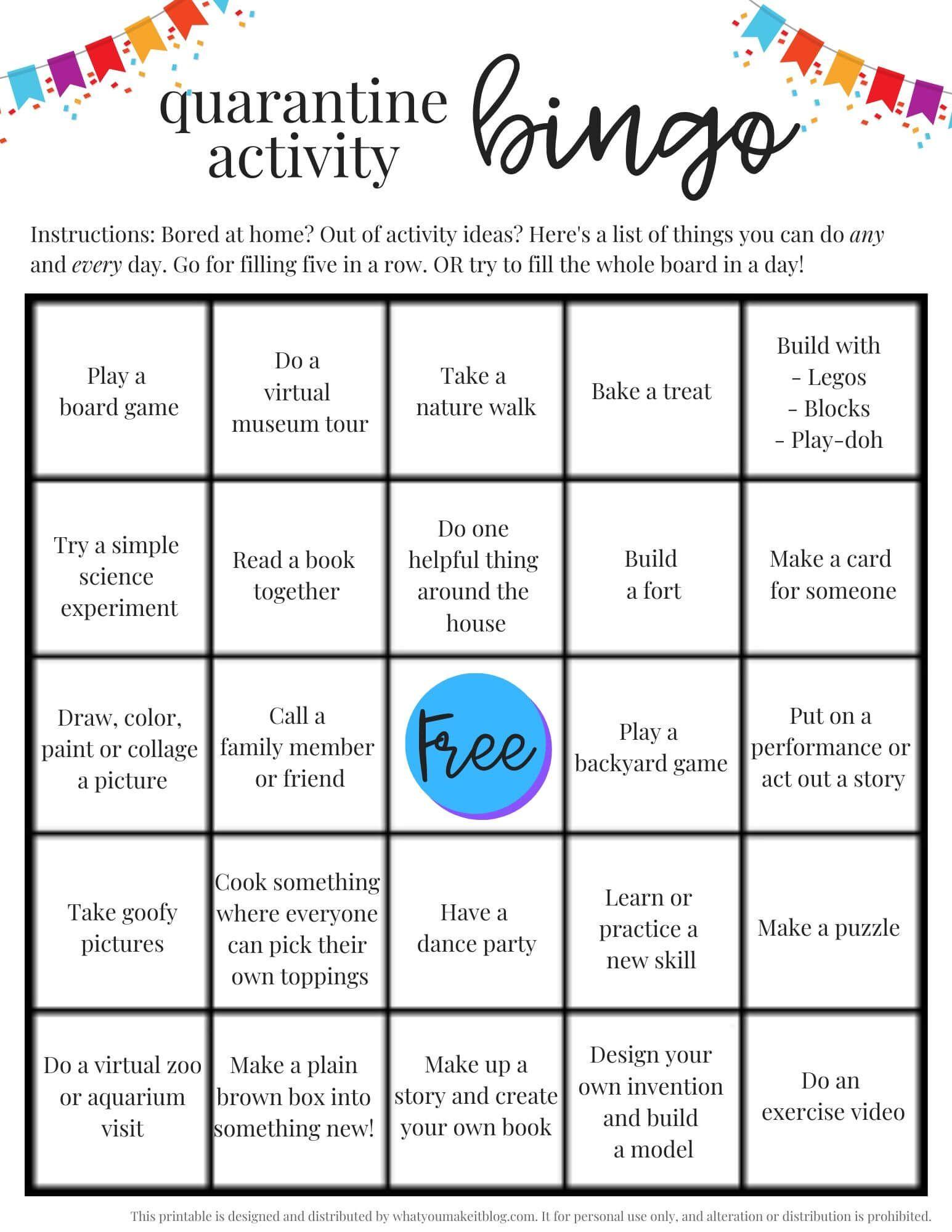Pin on MOMunity / mom life tips, ideas & love