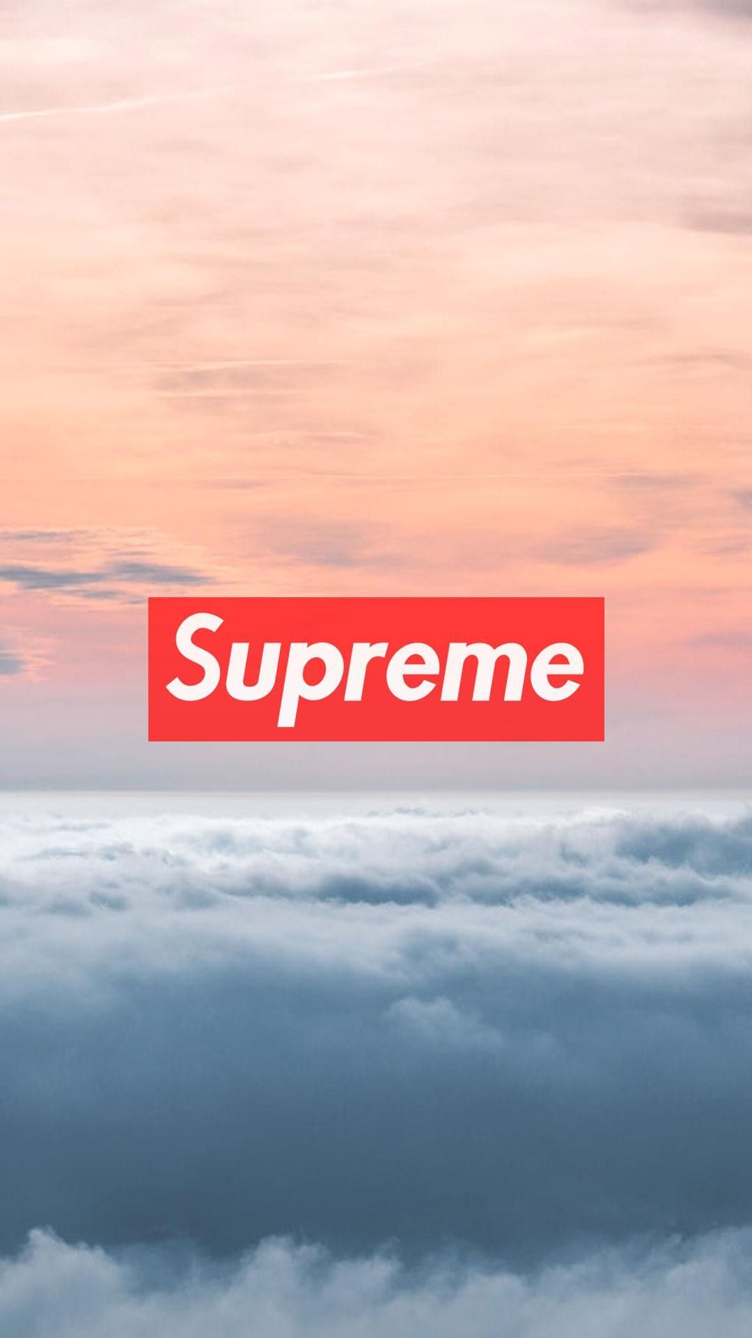 Follow The Board Hypebeast Wallpapers By Nixxboi For More Supreme Wallpaper Hypebeast Wallpaper Supreme Hypebeast