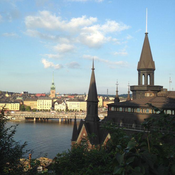 Exploring Stockholm Sweden Stockholm Sweden Scandinavia