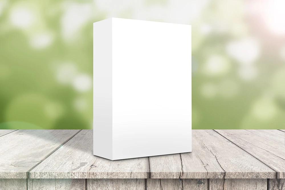 Download Best 31 Box Mockup Templates Mediamodifier Mockup Box Mockup Mockup Generator