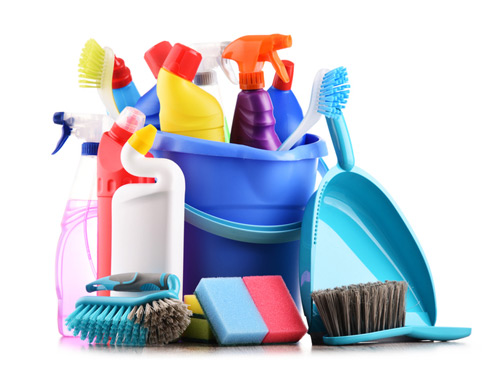Cleaning Supplies Commercial Cleaning Residential Cleaning Services Commercial Cleaning Services
