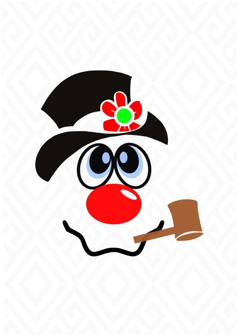 Christmas Clipart, Christmas Clip Art, Snowman clip art, Snowman clip art,  Family, Snowflake - Comme | Clip art, Digital clip art set, Christmas tree  clipart