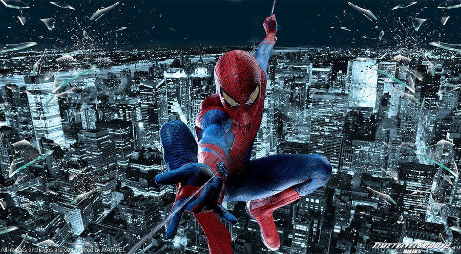 freeios7.com_apple_wallpaper_ultimate-spiderman-blue_iphone4