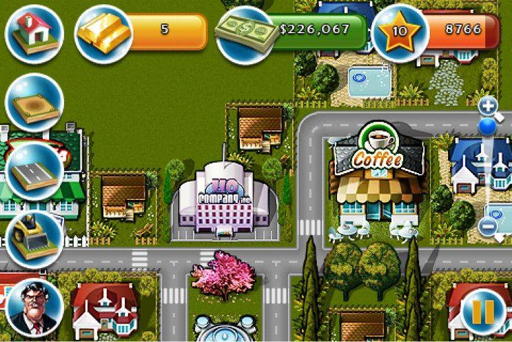 millionaire-city-iphone-2.jpg (JPEG Image, 743×496 pixels)