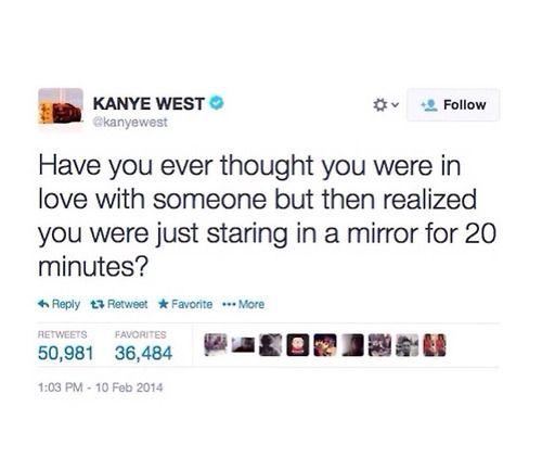 Nicki Minaj Quotes Kanye West Quotes Tweet Quotes Mood Quotes