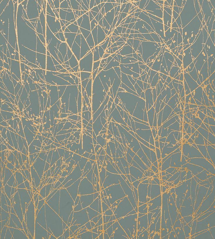 Best Tree Wallpaper Ideas On Pinterest Bedroom Wallpaper Floral Wallpaper Zen Wallpaper Hallway Wallpaper