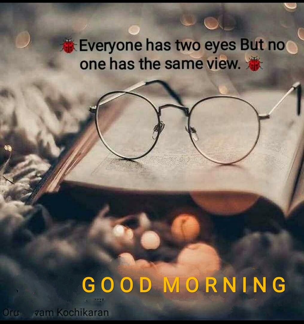 Simple Words With Deep Message Morning Greetings Quotes Good Morning Messages Morning Love Quotes