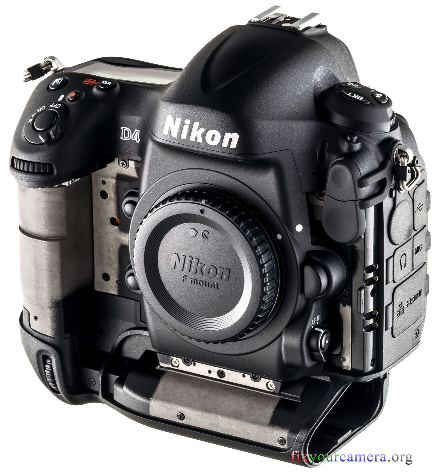 Weekly Nikon news flash #360 | Products I Love | Nikon digital