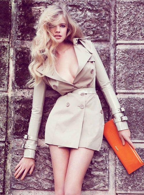 Fashion Essences