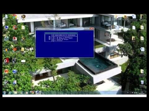 Tutorial Como Exportar Curvas De Nivel Desde Google Earth - YouTube