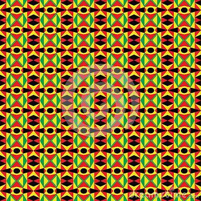 African Tribal Pattern Tribal Art In 40 Pinterest Tribal New African Tribal Patterns