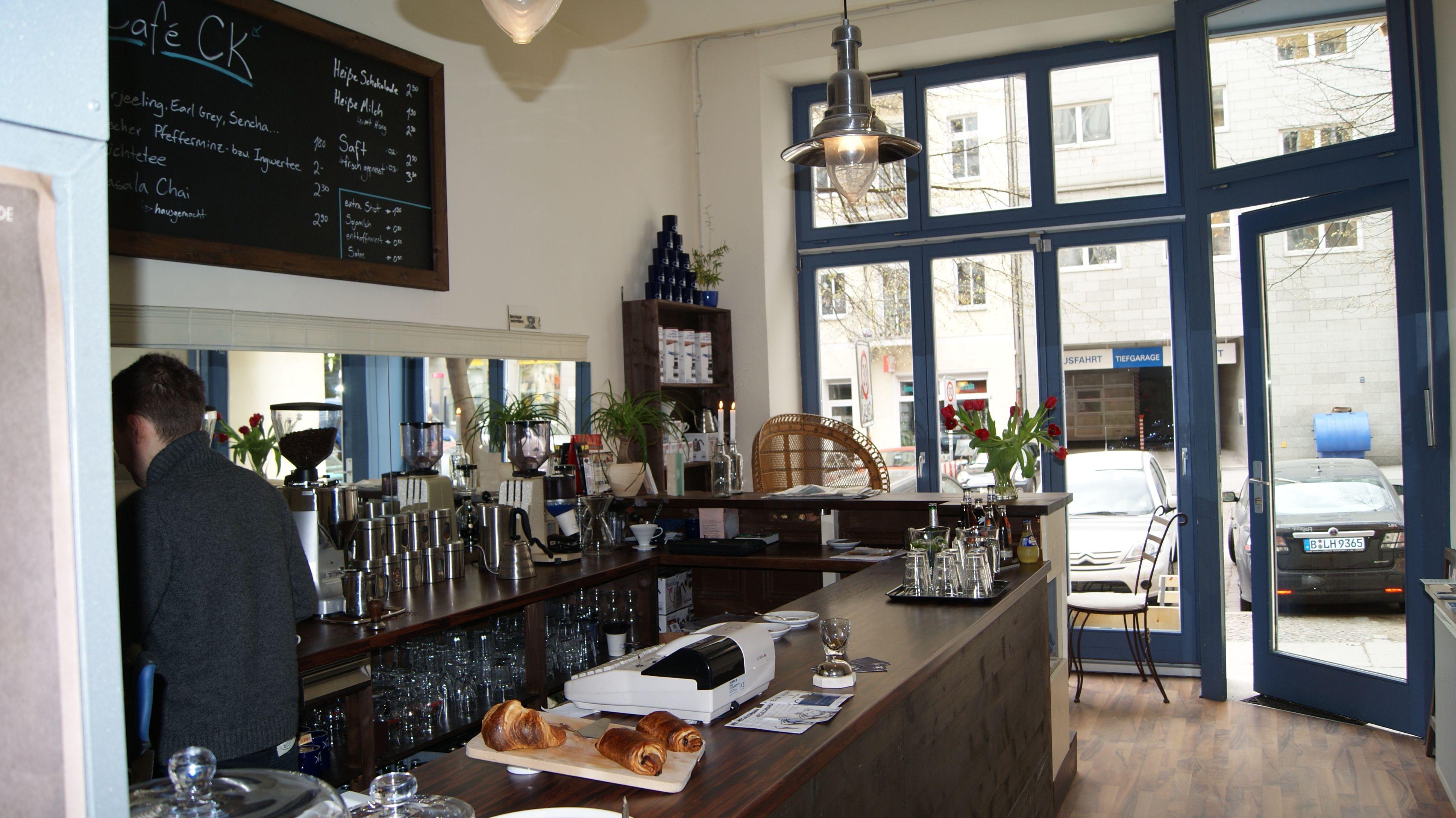 Cafe Wohnzimmer Berlin abzukühlen Abbild und Dcfccfadafdfcbc Jpg