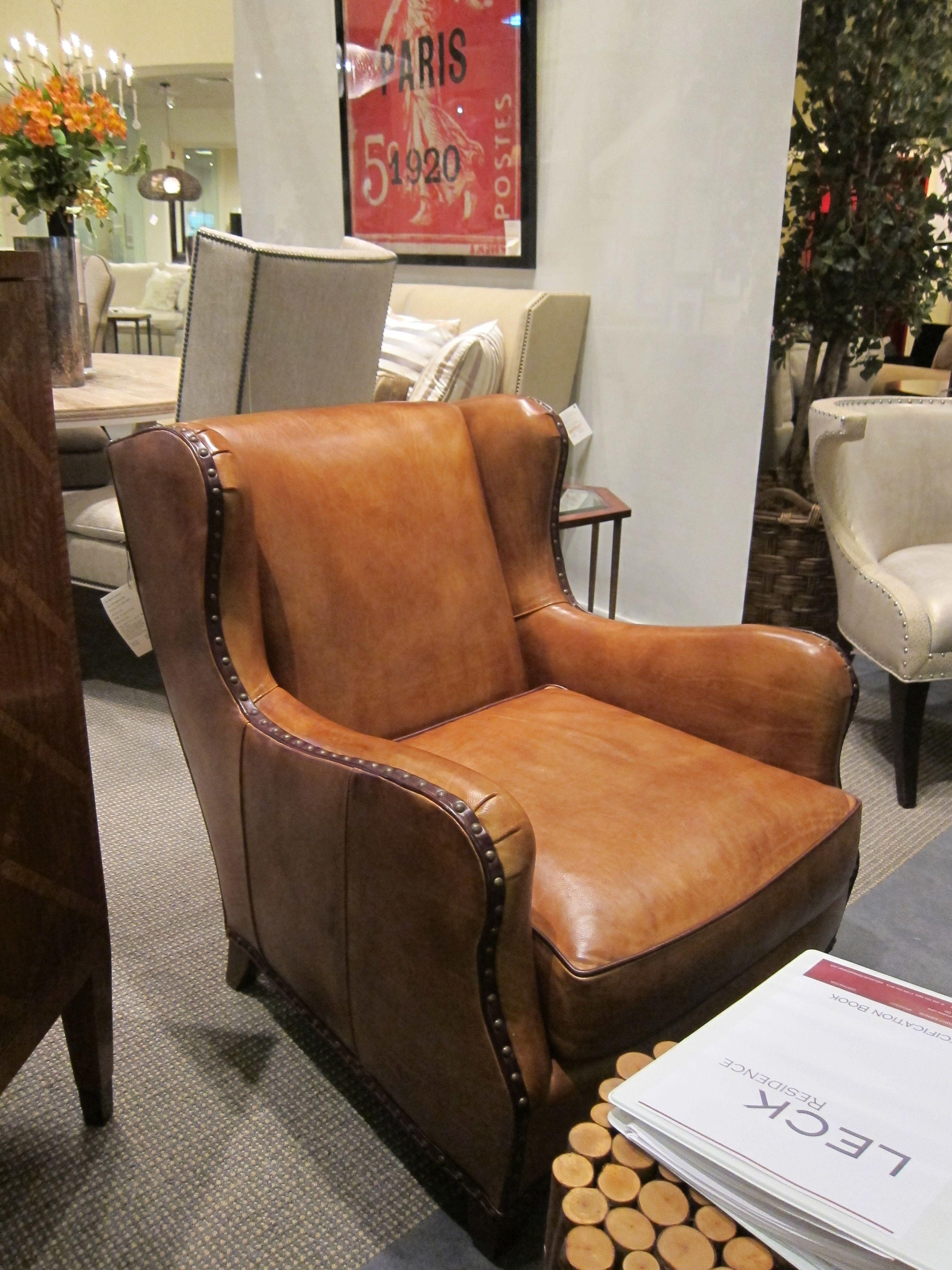 Study chair  Study chair, Chair, Furniture