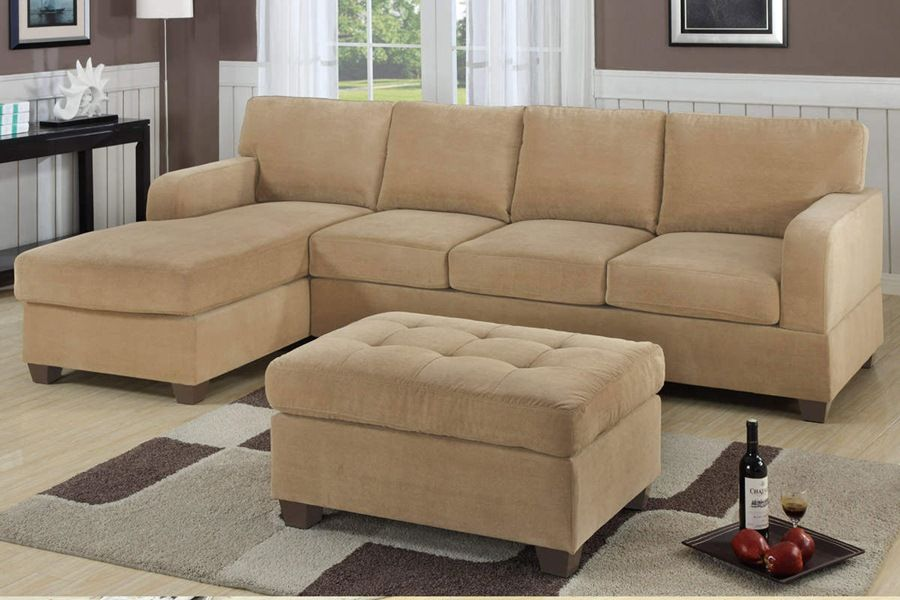 Merveilleux Small Sectional Sofas For Living Room