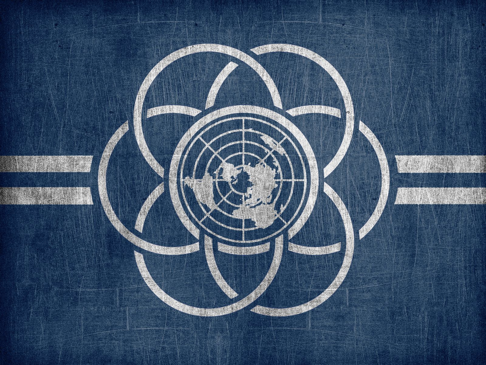 Image result for planet earth flag