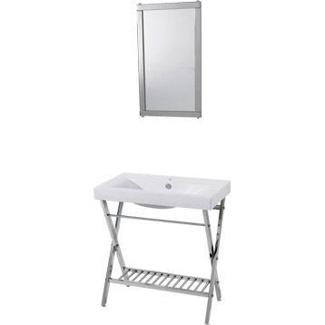 Meuble Sous Vasque Et Miroir New York Meuble Sous Vasque Plan Vasque Miroir New York