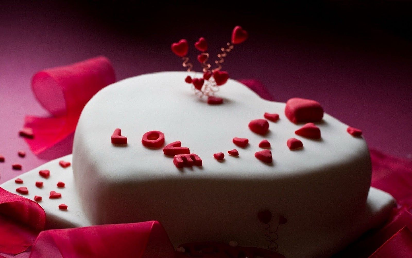 10 Birthday Cake For Husband Cake For Husband Birthday Cake For Husband New Birthday Cake