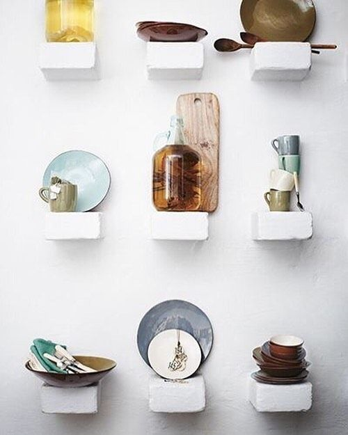 Modern Furniture 2014 Clever Furniture Arrangement Tips: Somethings Are Just Heaven And You Cant Even Begin To