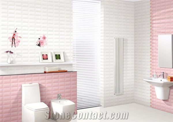 Bathroom Design Product | Bathroom Wall Tile, Design