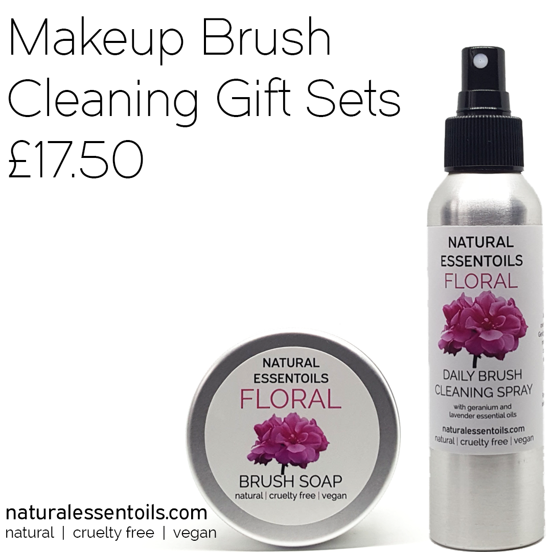 The perfect gift for any beauty addict. Available in 3