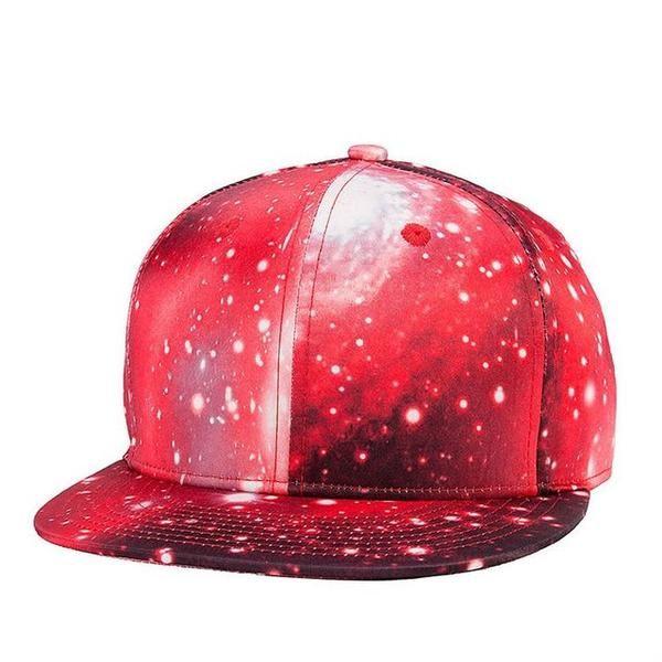 72e7ad52d21 ... 5 panel galaxy hats 010 8396 supreme cap hiphop shops snapback cap  ca633 94c3f  sweden brands 3d color printing buddha pattern men women  streetwear hats ...