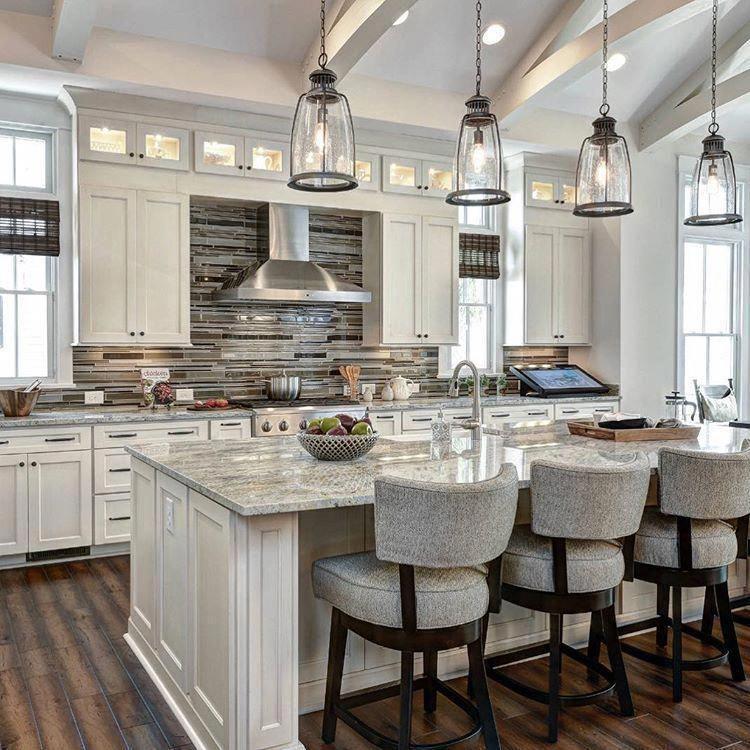 Affordable Interior Decorators #TopInteriorDesignSchools ...