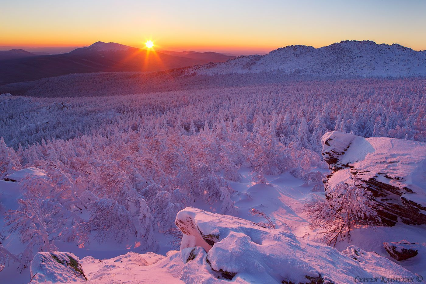 Картинки картины шишкина зима событие, из-за