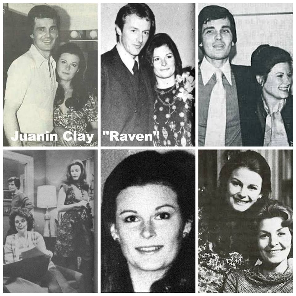 juanin clay hotjuanin clay wargames, juanin clay images, juanin clay imdb, juanin clay death, juanin clay find a grave, juanin clay, juanin clay hot, juanin clay photos, juanin clay measurements, juanin clay buck rogers, juanin clay how did she die, juanin clay pics, juanin clay wikipedia